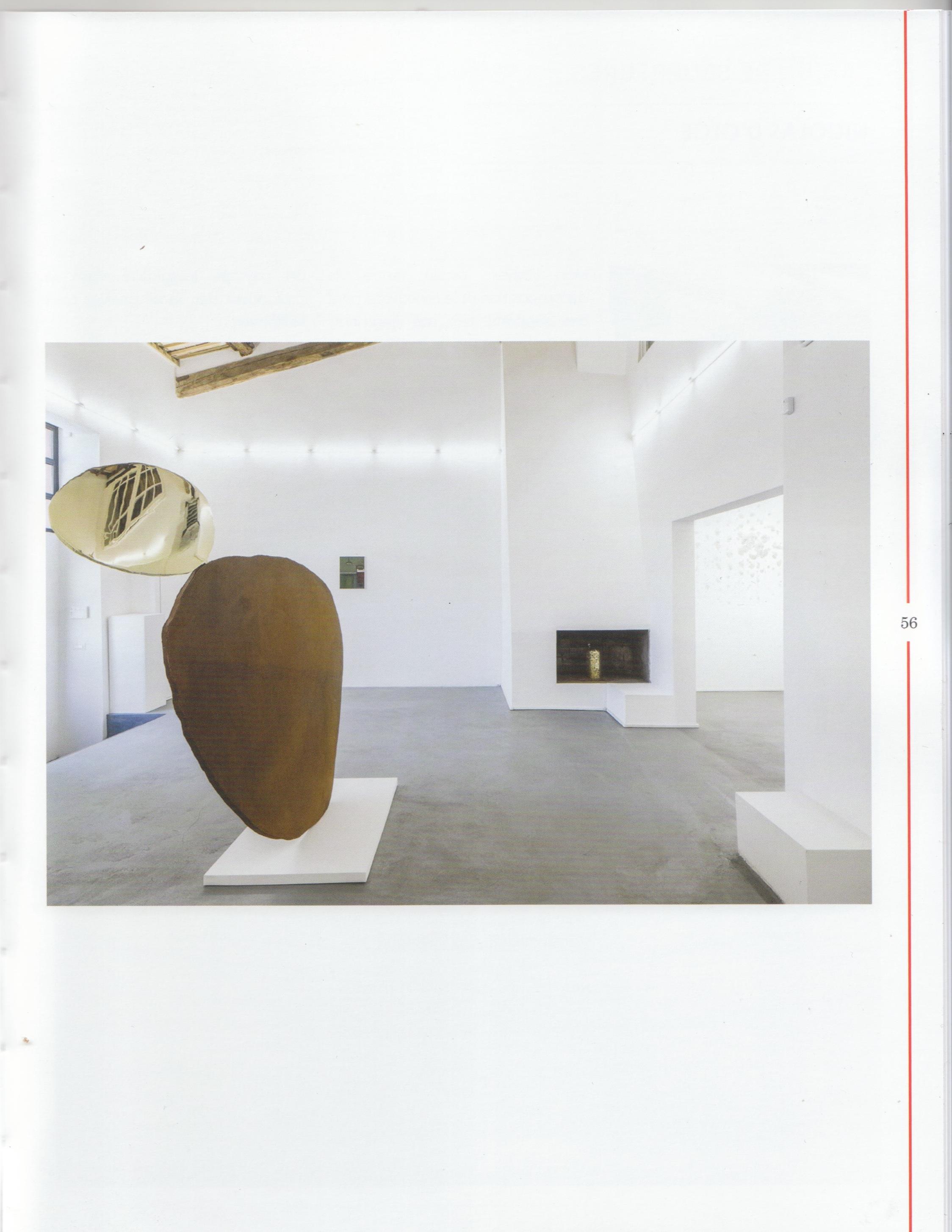 Galerie Italie